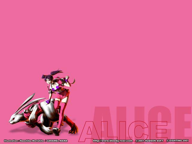 Archivo:Alice04 1024.jpg