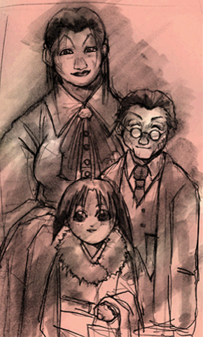 File:Uriko Family.png