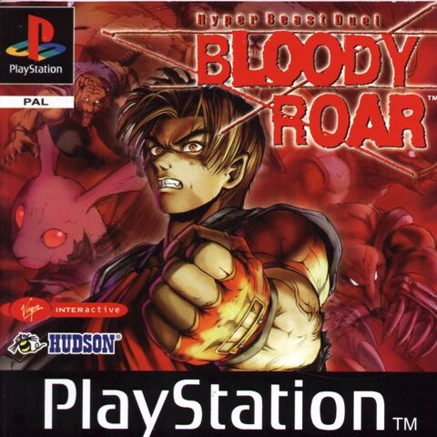 File:936full-bloody-roar-cover.jpg