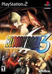 Bloodyroar3