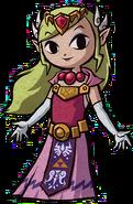 Princess Ara
