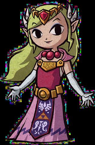 File:Princess Ara.png