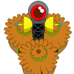The 0-4 Bloonouflauger