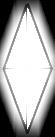 Auracryst 2