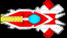 Titanius Attacking 2 (Core)