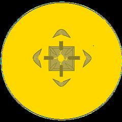 Shield Spread