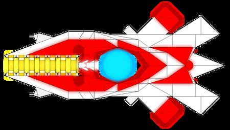 Titanius (Core)
