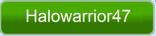 File:Halowarrior47.jpg