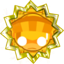 File:Badge-5325-6.png