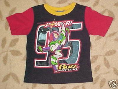 File:Tshirt8.JPG