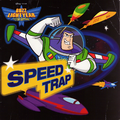 Speedtrap cover.png