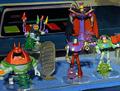 Thumbnail for version as of 11:06, November 28, 2012