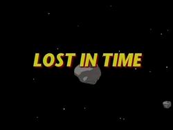 Lostintime 01
