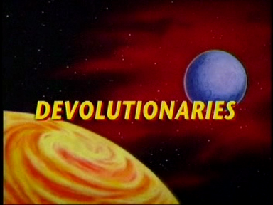 File:Devolutionaries 01.png