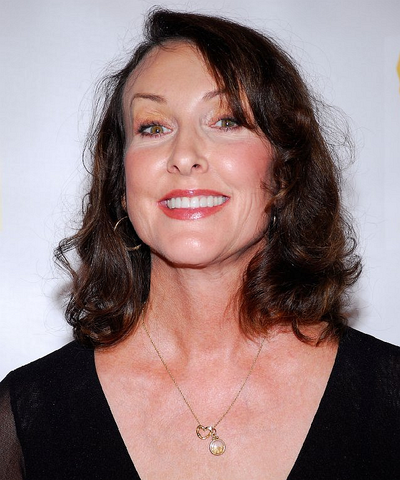 File:Tress MacNeille.png
