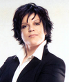 April Winchell.png