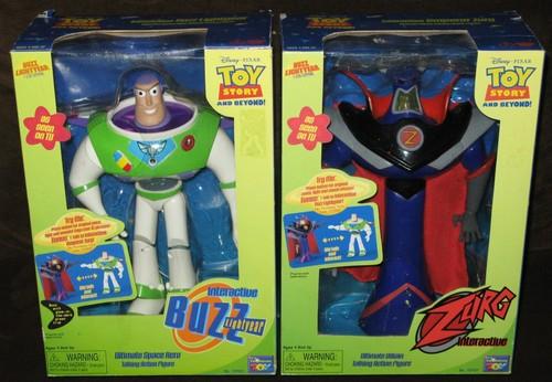 File:Thinkway Toys.JPG