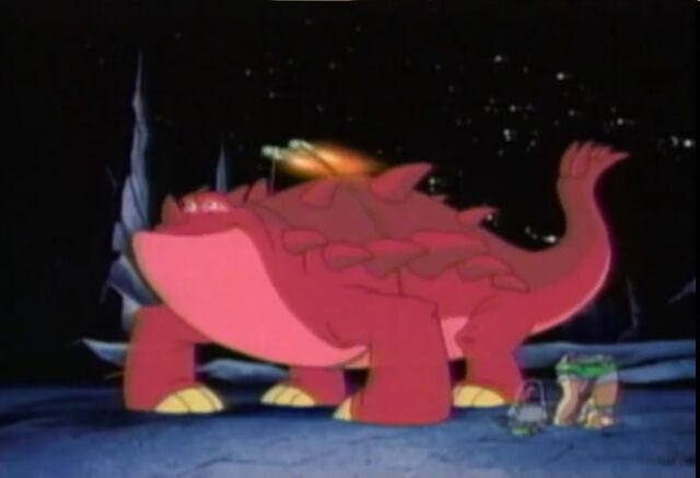 File:Dino Booster.jpg