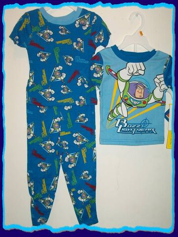 File:Pajamas2 1.jpg