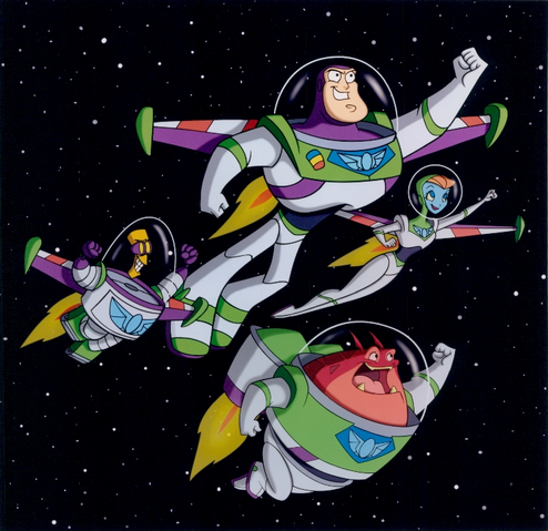 File:Team Lightyear flying in space.png
