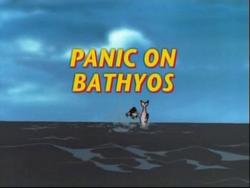Panicbathyos 01