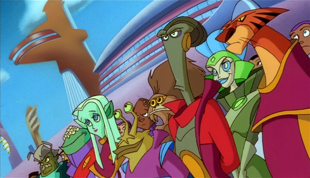 File:Galactic Alliance politicians.png