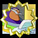 File:Badge-edit-7.png