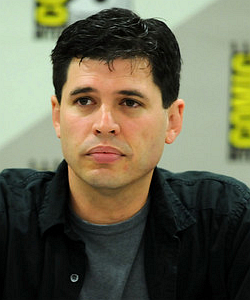 File:Max Brooks.png
