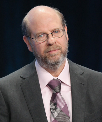 File:Stephen Tobolowsky.png