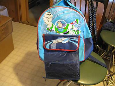 File:Blosc backpack.jpg