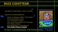 Thumbnail for version as of 02:00, April 6, 2013