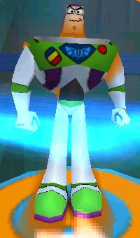 File:Buzz Lightyear Teleport.jpg