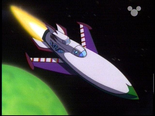 File:Star Cruiser 42.jpg