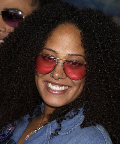 File:Cree Summer.png