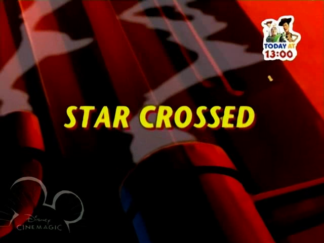 File:Starcrossed 01.png