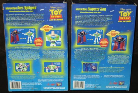 File:Thinkway Toys back.JPG