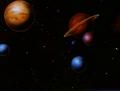 Thumbnail for version as of 09:24, November 28, 2012
