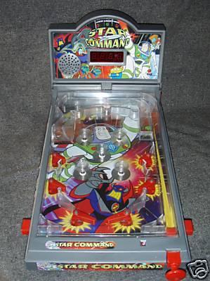 File:Pinball game.jpg