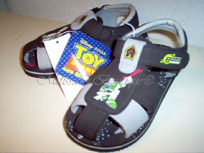 File:Sandals4.JPG