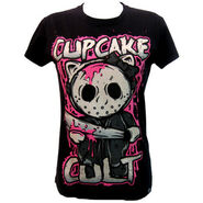 2-2014-emo-t-shirts-collection-for-women