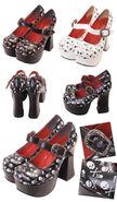Shoes252-2