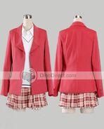 Hetalia-Axis-Powers-Shaped-School-Uniform-Cosplay-Costume-Set 7