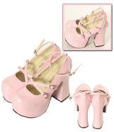 Shoes141-2
