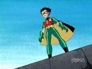 Teen Titans 15 156