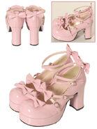 Shoes157-2