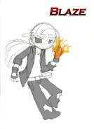 Rq blaze by novagirl97-d4nk2w0