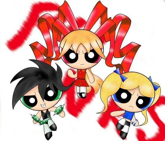 File:Powerpunk-Girls-powerpunk-girls-6756522-672-576.jpg