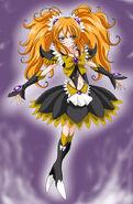 Cure Dark Alice