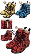 Shoes279-2