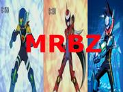 MRBZ1